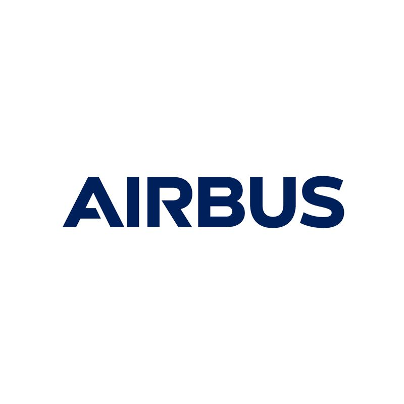 Logo-Airbus-PERSPECTIVE[S]