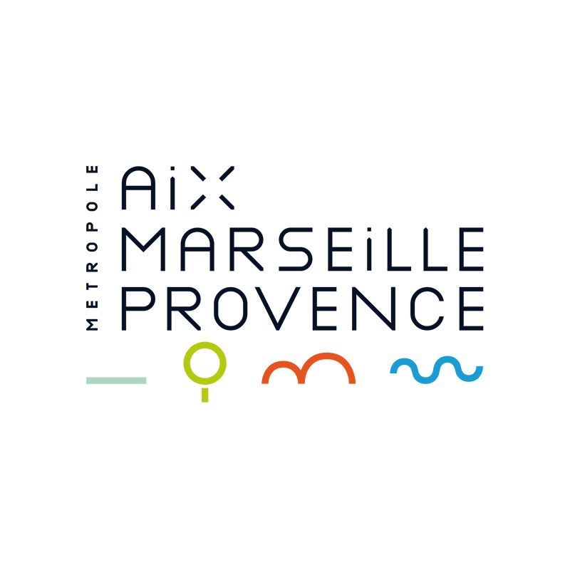 Logo-Aix-Marseille_Provence-PERSPECTIVE[S]