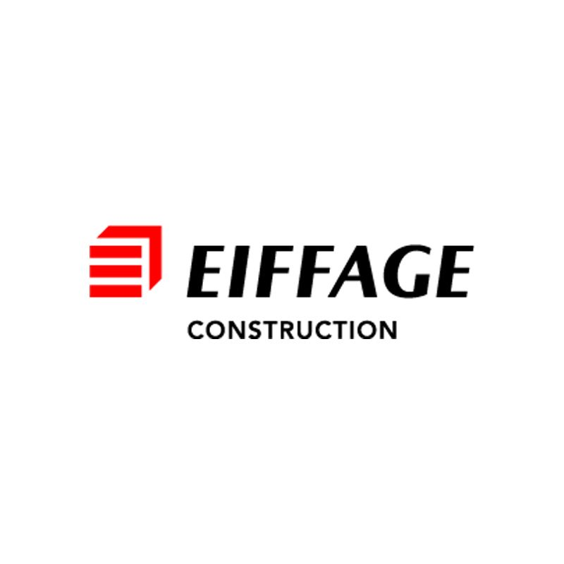 Logo-EIFFAGE-Construction-PERSPECTIVE[S]