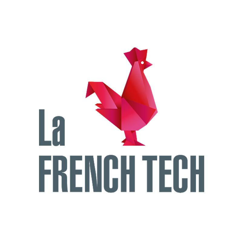 Logo-French-Tech-PERSPECTIVE[S]