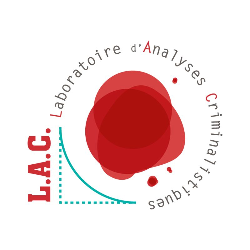 Logo-Laboratoire-Analyses-Criminologiques-PERSPECTIVE[S]
