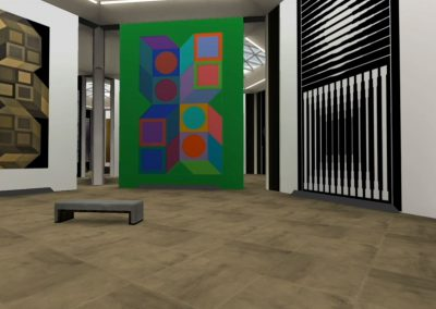 Fondation-Vasarely-Galerie-Photo-04-PERSPECTIVE[S]