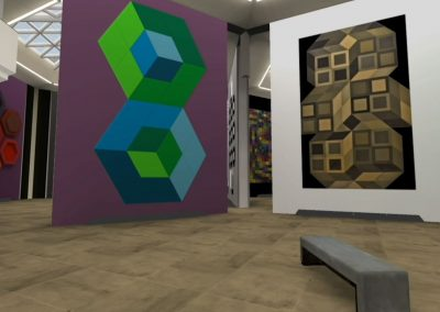 Fondation-Vasarely-Galerie-Photo-05-PERSPECTIVE[S]