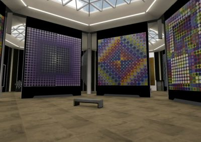 Fondation-Vasarely-Galerie-Photo-06-PERSPECTIVE[S]