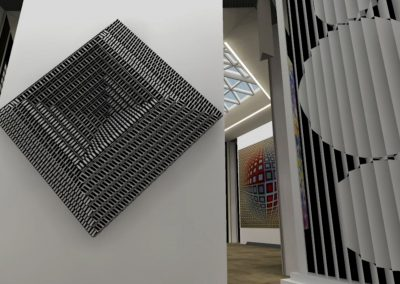 Fondation-Vasarely-Galerie-Photo-07-PERSPECTIVE[S]