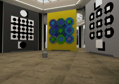 Fondation-Vasarely-Galerie-Photo-08-PERSPECTIVE[S]