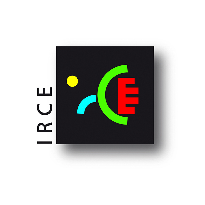 IRCE-PERSPECTIVE[S]
