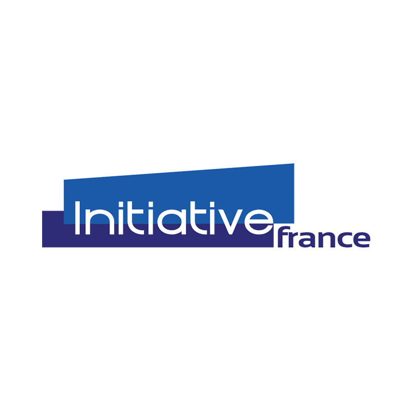 Initiative-France-PERSPECTIVE[S]