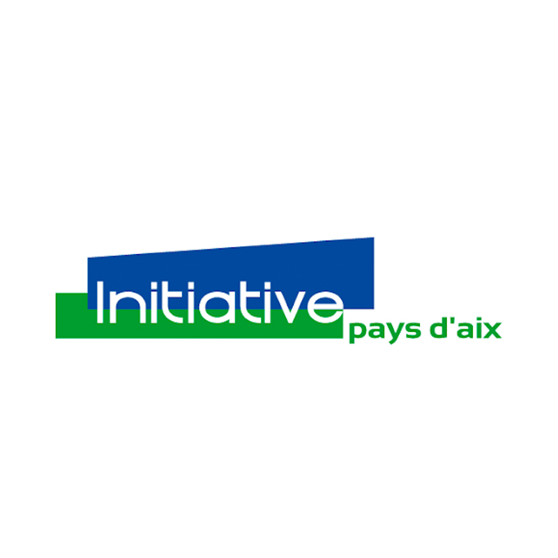 Initiative-Pays-daix-PERSPECTIVE[S]