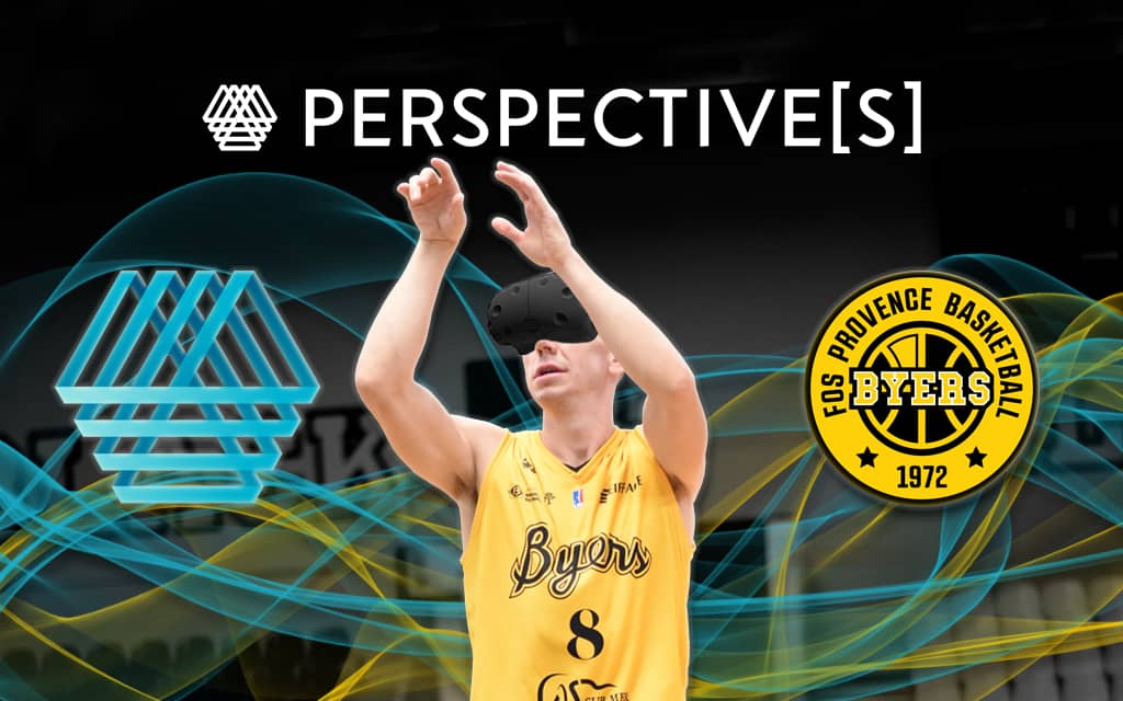 PERSPECTIVES-FOS-BYERS-Vignettes